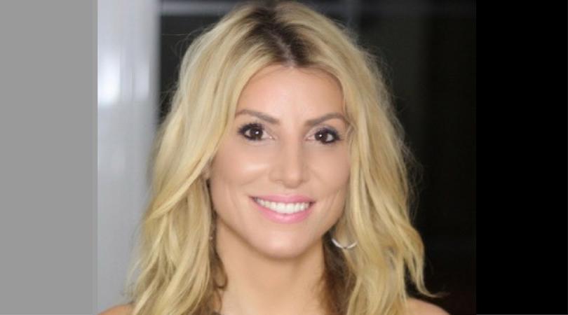 Brenda Della Cassa