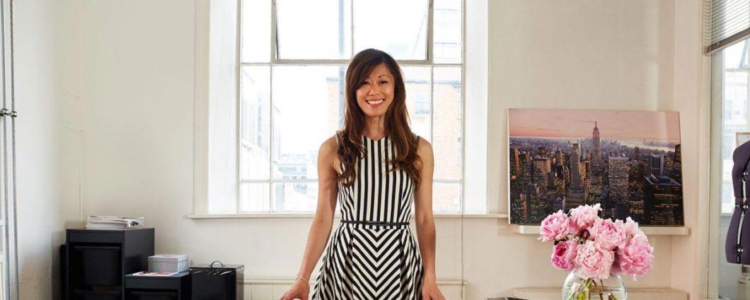 Michelle Hua