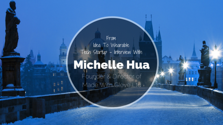 EBV-Blog-Michelle-Hua-Interview-1260x709